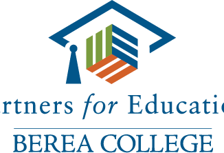 Partners for Education logo