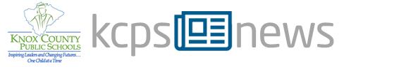 kcps.news logo