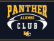 Panther Alumni Club Banner