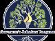 Governor Scholars logo