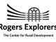 Logo for Rogers Explorers
