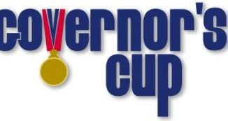 Kentucky Governor's Cup Logo