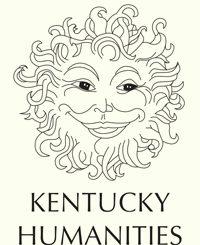 Kentucky Humanities Council logo