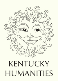 Kentucky Humanities Council logo