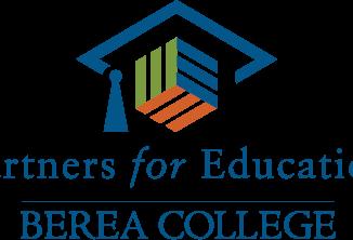 Partners for Education logo