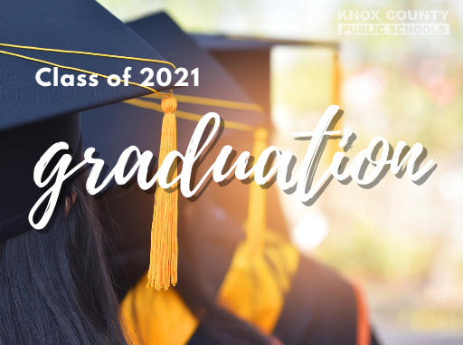 Image stock for class of 2021 graduation