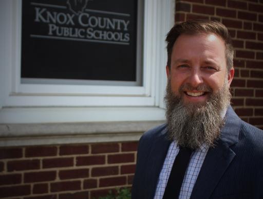 Knox County Schools Calendar 2022.3sqpwfmqzqltsm