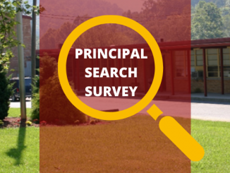 Principal search survey image for Dewitt Elementary
