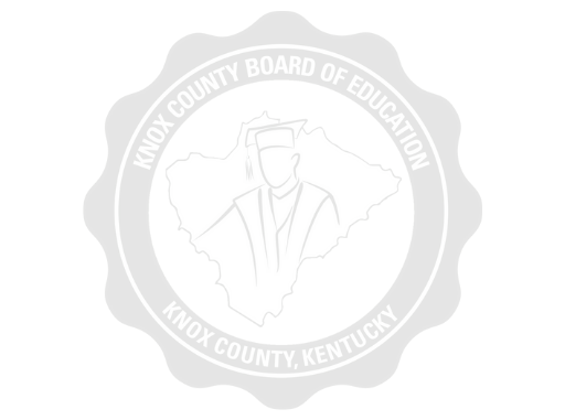 Board of Education seal